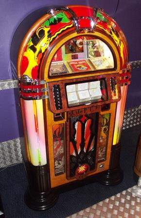 acemusicpool, pool neath, snooker tables neath, pool tables neath, jukeboxes neath, wurlitzer neath